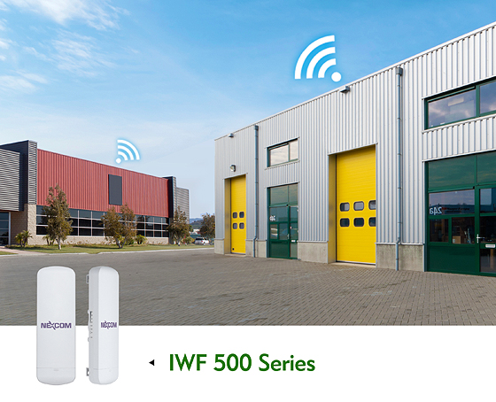 IWF_500_series