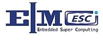 esc logo new11
