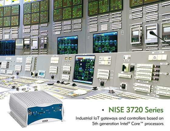 NISE37201