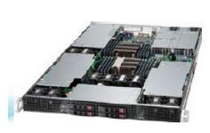 Hybrid Computing Solution