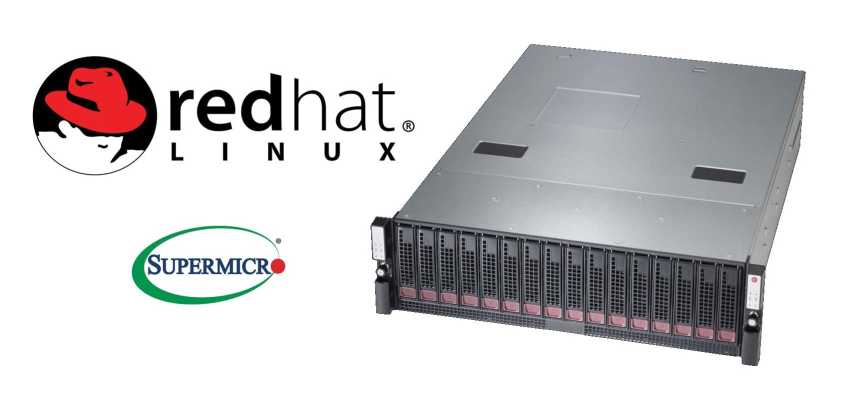 red hat solutions