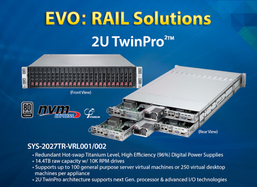 supermicro_evo_rail