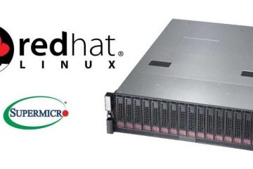 Optimized Open Source Solutions for Red Hat Enterprise Linux, Ceph and OpenStack