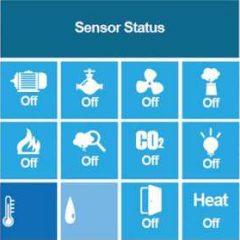 Fanless IoT Gateways based on Windows® 10 for  industry 4.0