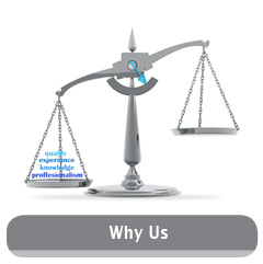Why us for super computing solutions