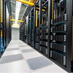 NFV & SDN Framework for Innovate Telecom Services