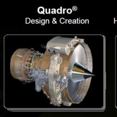 Introduction to GPU computing 101