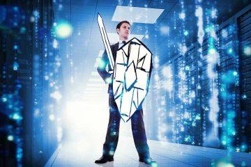 הצילו את מערכת המידע הארגונית – עברו לאחזקה מונעת